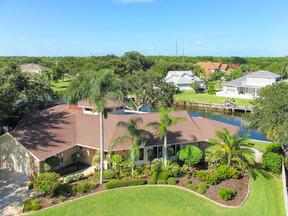 Residential Sold: 6118 Anchor Lane