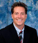 Todd Ostrander