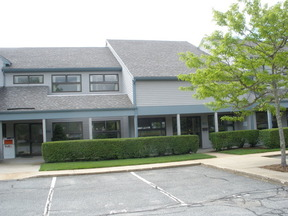 Commercial Listing Leased: 766 Falmouth Road