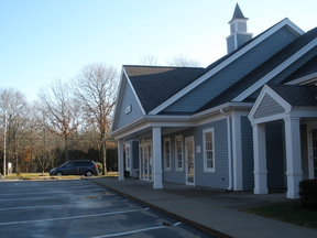 Lease/Rentals Leased: 275 Cotuit Road