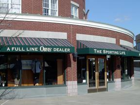 Extra Listings Sold: Steeple Street
