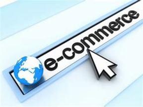 Commercial For Sale: E-Commerce Enterprise