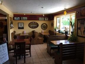 Commercial For Sale: Cape Cod Restaurant/Pizzeria