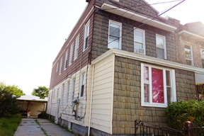 Residential 2 Fam House For Sale: 218-48 139th Ave,