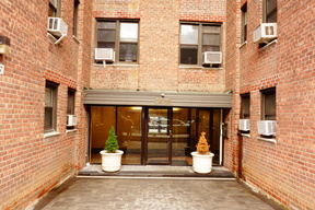 Jackson Heights NY Residential Co-Op For Sale: $325,000