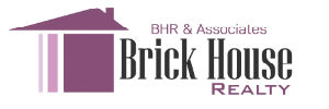 BHR & Associates Brick House Realty