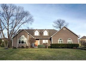 Single Family Home Sold: 4278 Fawn Crossing Dr