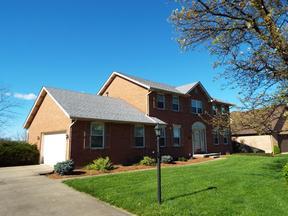Single Family Home Sold: 4872 Peak Dr