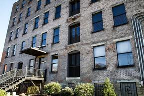 Condo/Townhouse Sold: 1908 Dunlap St #1E