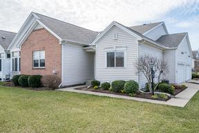 Condo/Townhouse Sold: 4770 Mallard Creek Dr
