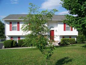 Residential Sold: 58 Gala Cir