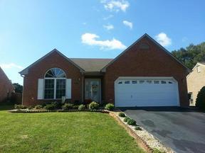Residential Sold: 5908 Carolina Trl