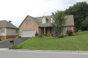 Residential Sold: 8016 Amber Wood Ct