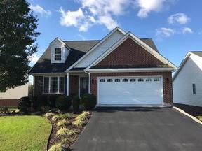 Residential Sold: 7909 Lanasey Dr