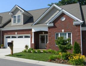 Residential Sold: 5614 Rockbridge Ct