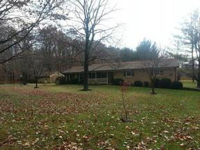 Residential Sold: 40 White Oak Dr