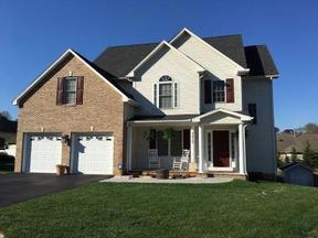 Residential Sold: 7919 Lanasey Dr