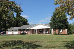 Residential Sold: 8353 Belle Haven Rd