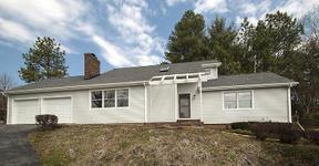 Residential Sold: 8131 Olsen Rd
