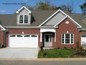 Residential Sold: 5627 Rockbridge Ct