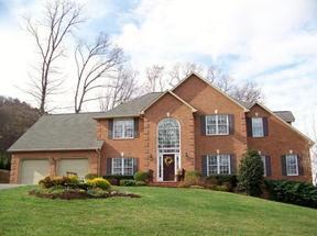 Residential Sold: 232 Post Oak Dr