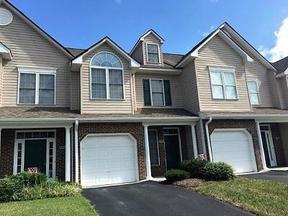 Residential Sold: 8704 Little Hoop Rd