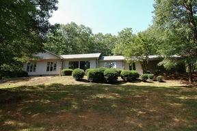 Residential Sold: 13531 W Lynchburg Salem Tpke
