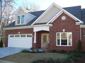 Residential Sold: 5653 Rockbridge Ct