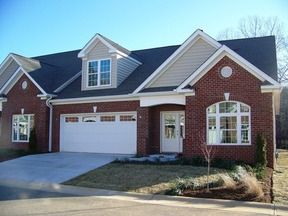 Residential Sold: 5635 Rockbridge Ct