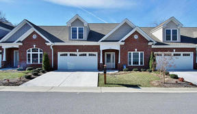 Residential Sold: 5641 Rockbridge Ct