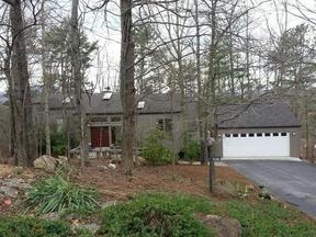 Residential Sold: 5396 Black Bear Ln