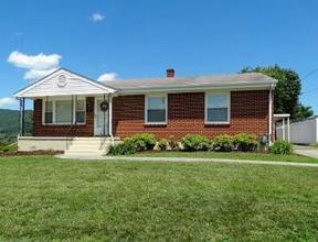 Residential Sold: 4231 Oliver Rd NE