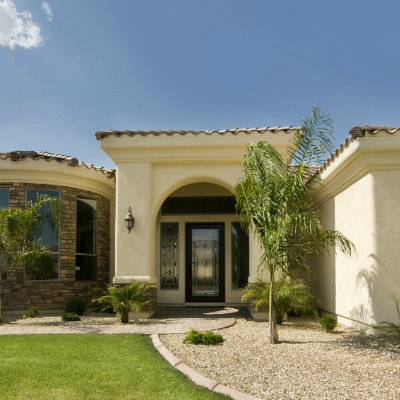 Homes for Sale in North Glendale, AZ