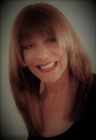 Gail Mercedes Cole