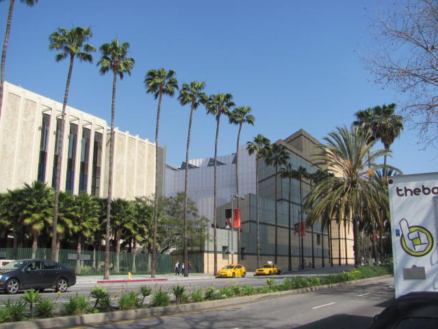history of miracle mile real estate