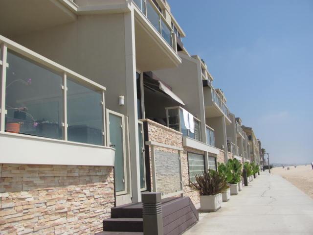 Marina Del Rey Real Estate News Trends Blog