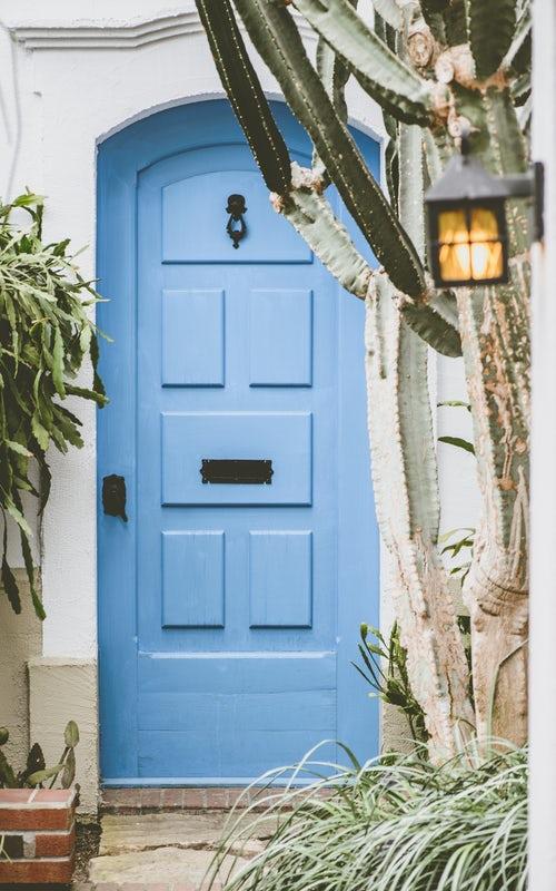 Baldwin Hills / Baldwin Vista Real Estate Market Stats