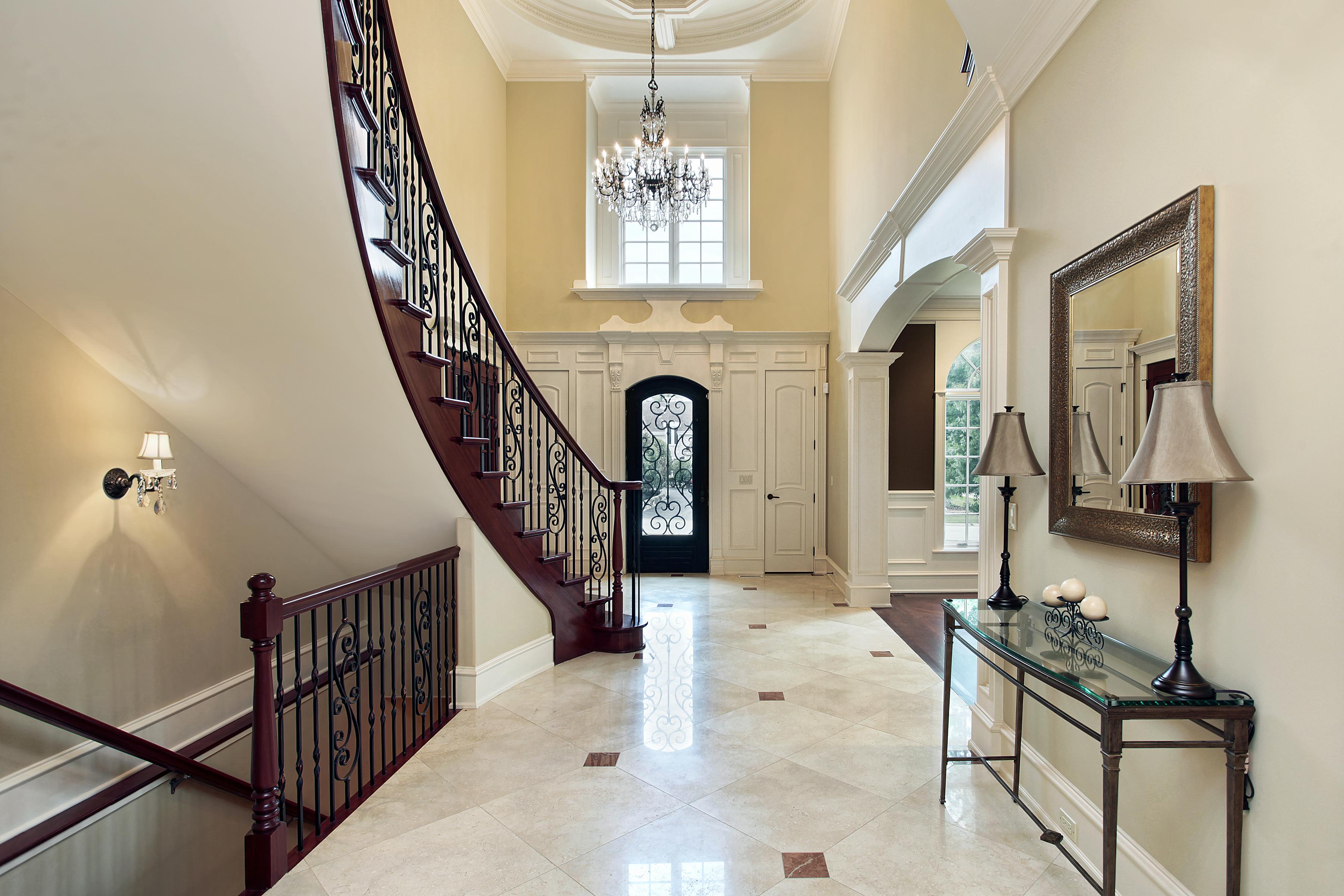 8 Monetary Advantages of Homeownership