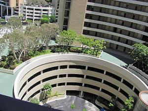 Marina City Club Condos for Sale or Lease