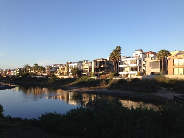 Top 8 Tips Purchasing Marina Del Rey Waterfront Homes