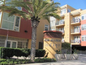Marina Del Rey Home Buyers 13 Tips