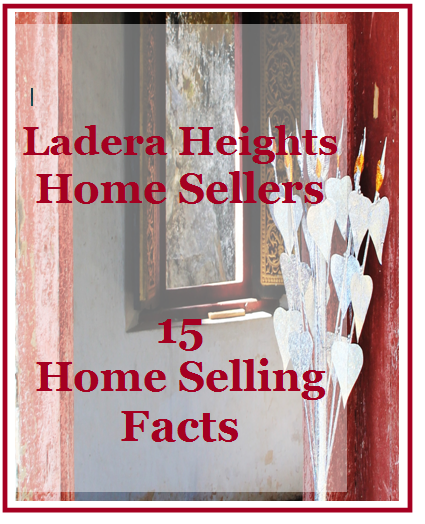 Ladera Heights Home Sellers 15 Home Selling Facts