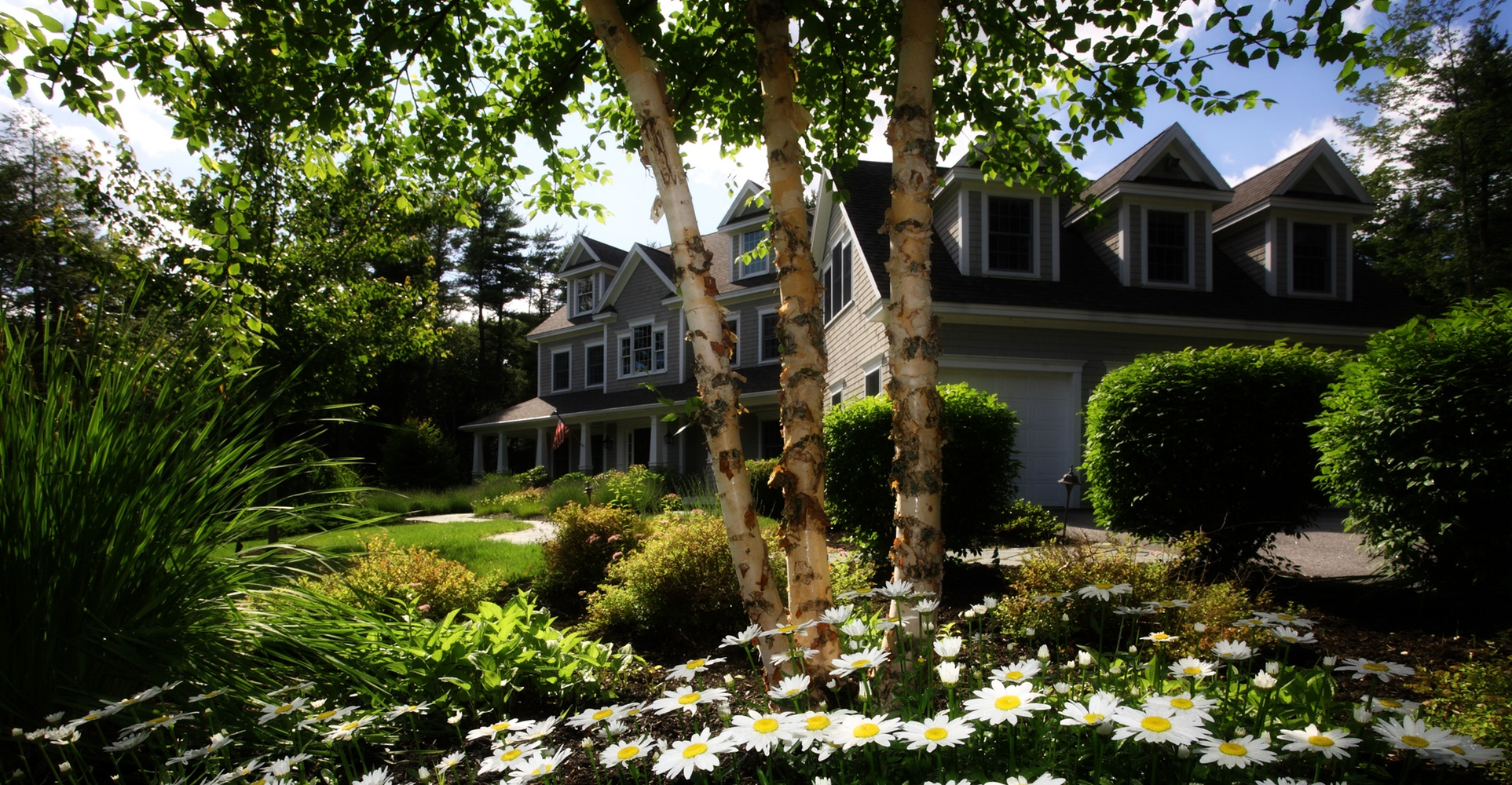 Homes for Sale in Westchester, CA