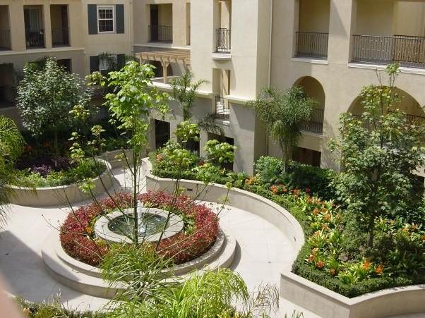 Playa Vista Homes for Lease Silicon Beach