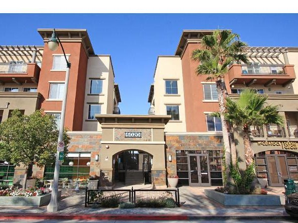 Apartments for rent in Playa Vista, CA