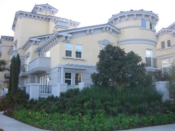 Villa Savona Playa Vista