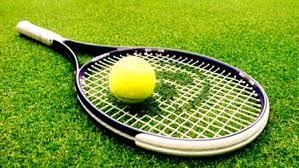 westchester ca tennis