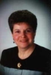 Shirley Schafer
