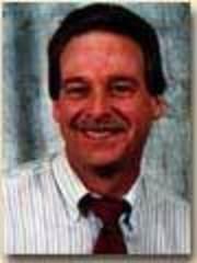 Carl Genzink