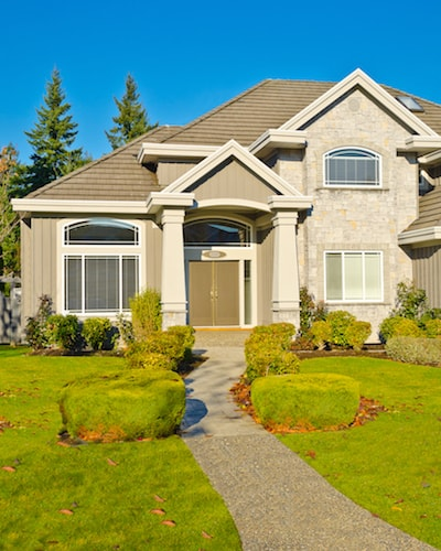 Homes for Sale in Suisun City, CA